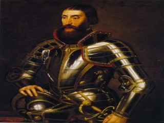 Ferdinand I, Holy Roman emperor picture, image, poster