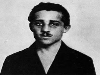 Gavrilo Princip picture, image, poster