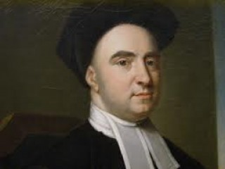 George Berkeley picture, image, poster