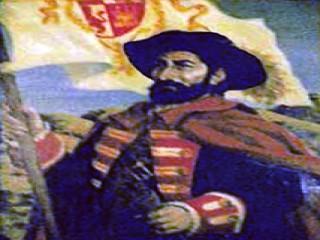 Gaspar de Portola picture, image, poster