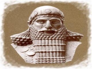 Hammurabi picture, image, poster