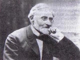 Heinrich Graetz picture, image, poster