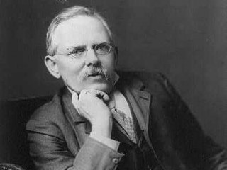Jacob Riis picture, image, poster