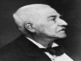 Jacob Burckhardt picture, image, poster