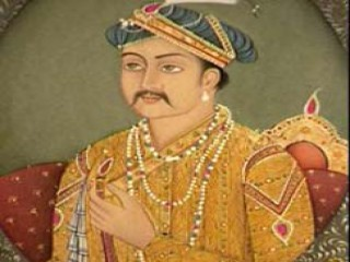 Akbar the Great picture, image, poster