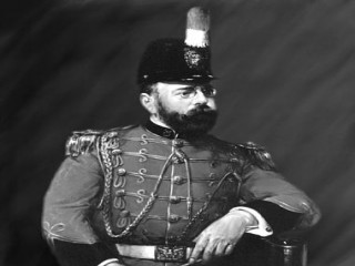 John Philip Sousa picture, image, poster