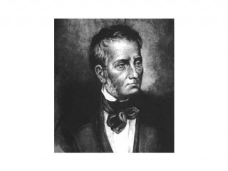 Thomas de quincey essays short