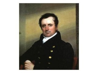 James Fenimore Cooper picture, image, poster