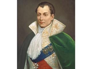 Joseph Bonaparte picture, image, poster
