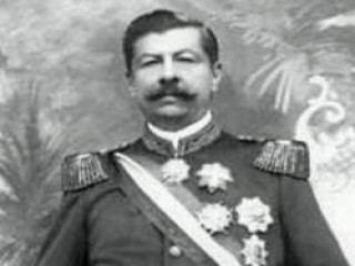 Juan Vicente Gomez picture, image, poster