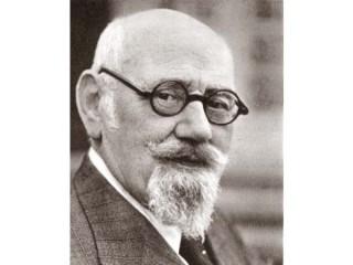 Karl Renner picture, image, poster