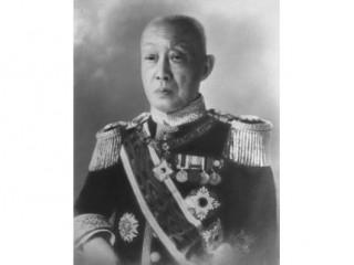Kimmochi Saionji picture, image, poster