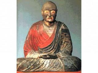 Kumarajiva picture, image, poster