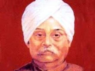 Lala Lajpat Rai picture, image, poster