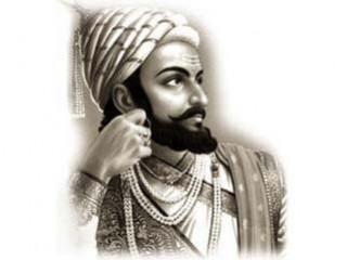 Shivaji Bhonsle picture, image, poster
