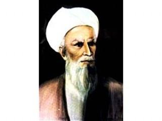 Abu Bakr Muhammad Ibn Zakariya ar-Razi (De) picture, image, poster