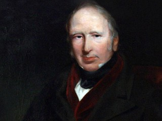 George Cayley picture, image, poster