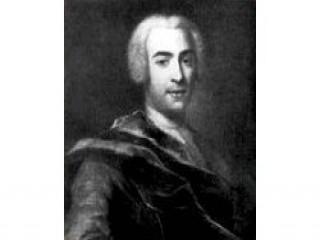 Francesco  Araia (de) picture, image, poster