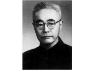 Ku Chieh-kang picture, image, poster
