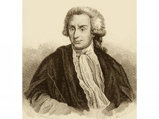 Luigi Galvani picture, image, poster