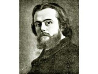 Léon Walras picture, image, poster