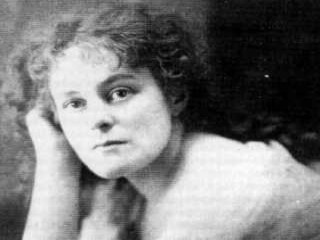 Maud Gonne picture, image, poster