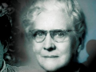 Mary White Ovington picture, image, poster