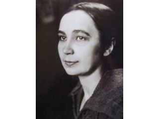 Natalia Goncharova picture, image, poster