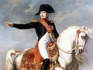 Napoleon I picture, image, poster