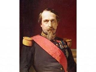 Napoleon III picture, image, poster