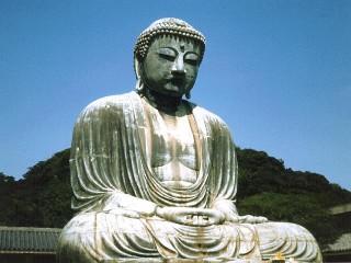 siddhartha gautama biography Siddhartha gautama biography units crystal reports without database - m, educational intention statement, alberto giacometti biography zoe saldana.