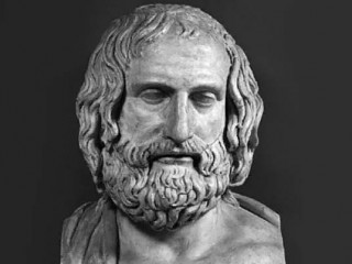 Euripides picture, image, poster