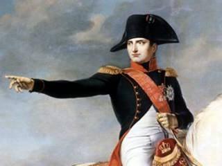 Napoléon Bonaparte picture, image, poster