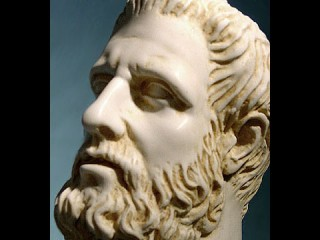 Hippocrates picture, image, poster