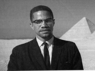 a biography of malcolm x a civil rights leader of the 1960s 2015-2-22  ilyasah shabazz speaks at events on 50th anniversary of assassination where some speakers link malcolm x  malcolm x remembered as civil rights  leader.
