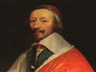 Richelieu  picture, image, poster