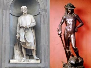 Donatello picture, image, poster