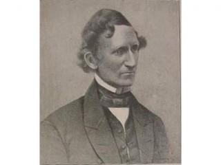 Elihu Burritt picture, image, poster