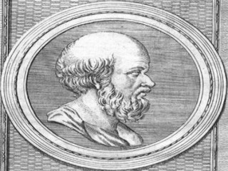 Eratosthenes of Cyrene picture, image, poster