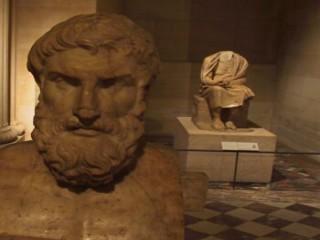 Epicurus picture, image, poster