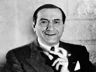 Ernst Lubitsch picture, image, poster