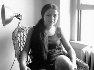 Eva Hesse picture, image, poster