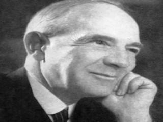 Ernest Jones picture, image, poster