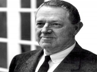 Erskine Caldwell picture, image, poster