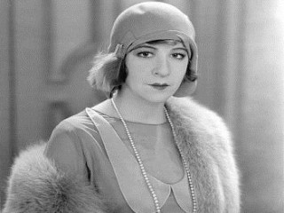 Fanny Brice picture, image, poster