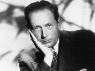 F. W. Murnau picture, image, poster