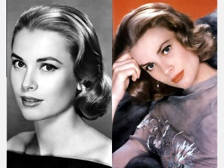 Grace Kelly picture, image, poster