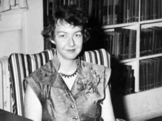 a biography of mary flannery oconnor an american writer and essayist Flannery o connor flannery o connor flannery o'connor wikipedia, mary flannery o'connor (march 25, 1925 august 3, 1964) was an american writer and essayist she wrote.