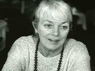 Alice Adams (writer) picture, image, poster