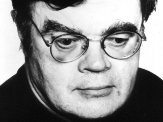 Garrison Keillor picture, image, poster